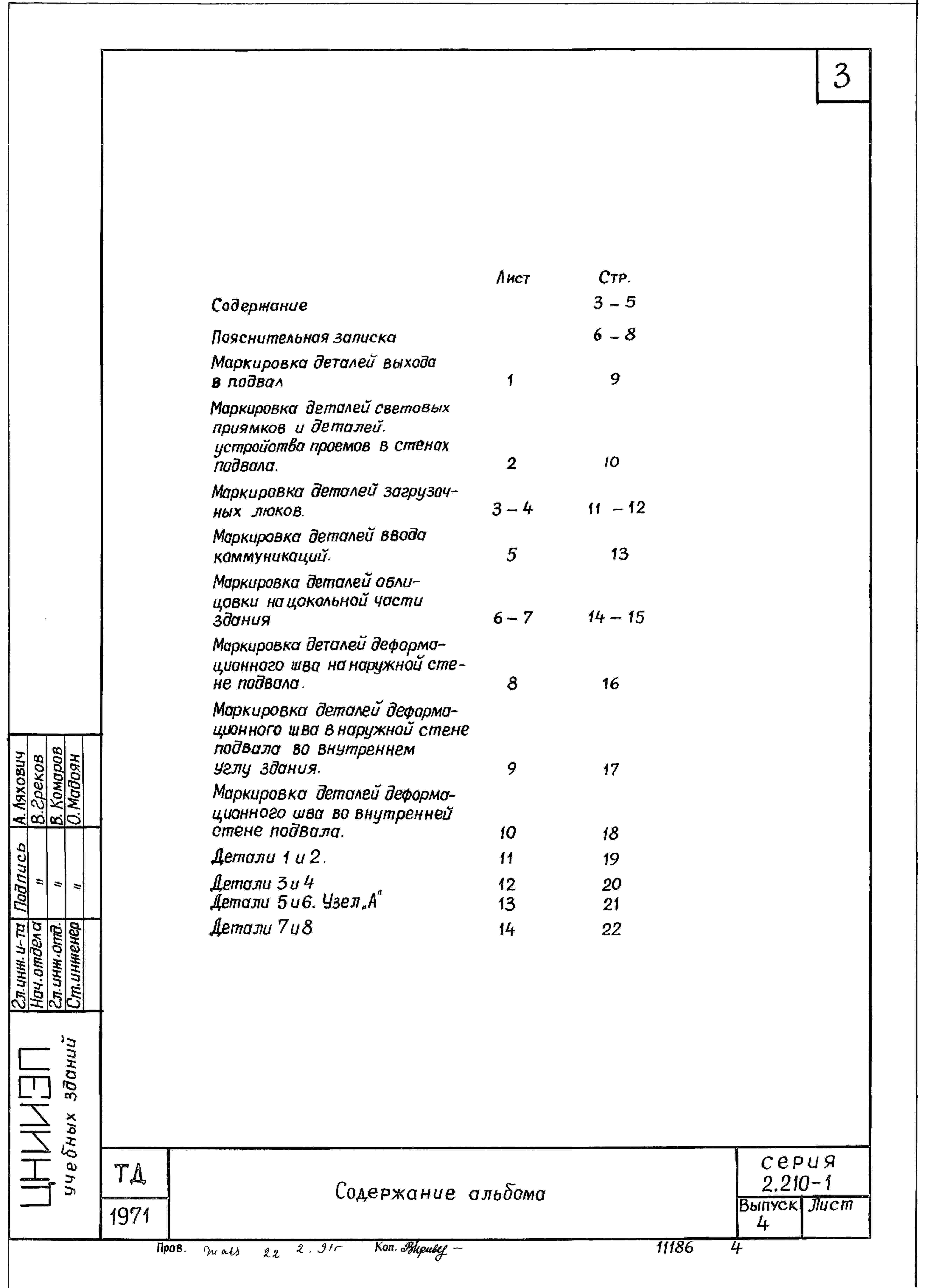 Таблицы расхода кирпича и раствора  Каменщикинфо